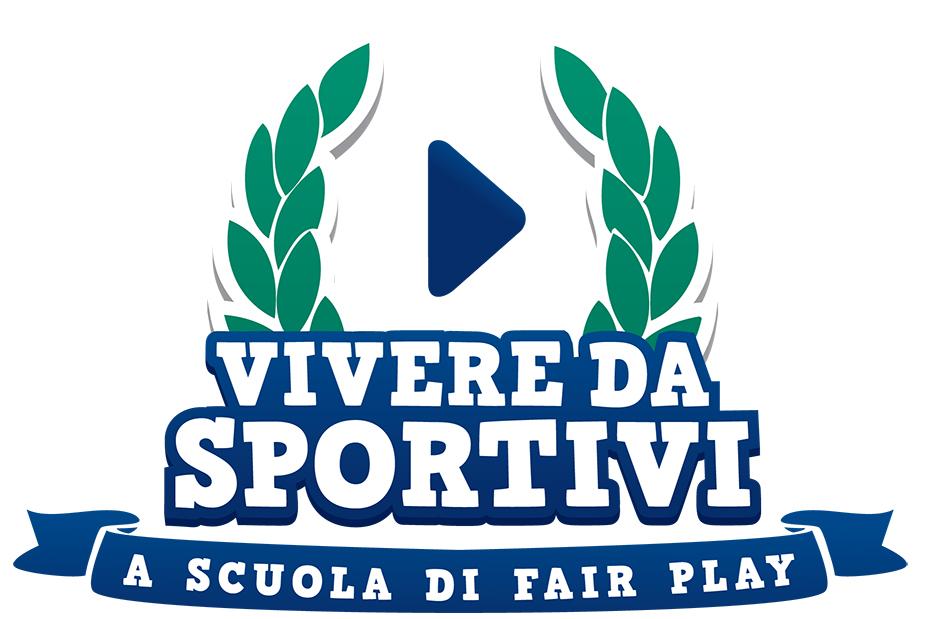 I finalisti di Vivere da Sportivi 2017: a ottobre il Video-festival a Roma