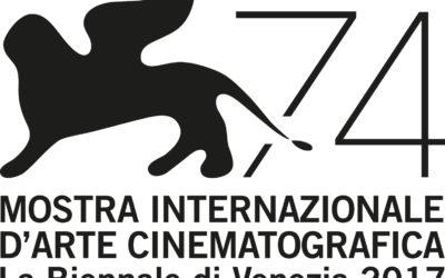 Vivere da Sportivi premia il miglior Film che esprime il Fair-Play alla 74° edizione della Biennale Cinema di Venezia