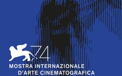 Vivere da Sportivi: un premio al cinema Fair Play – Mostra Internazionale d'Arte Cinematografica