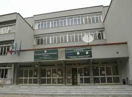 Liceo Manzoni