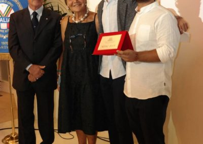 Premiazione (2)