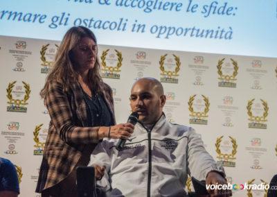 Luca Barisonzi