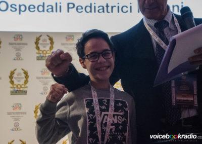 Riccardo Talami