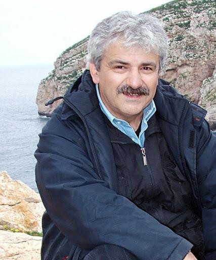 OLIVIERO SORBINI