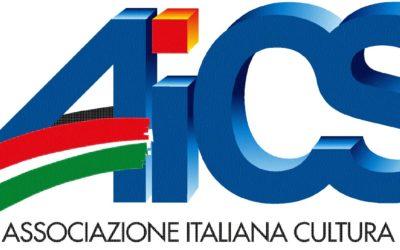 AICS – Associazione Italiana Cultura e Sport