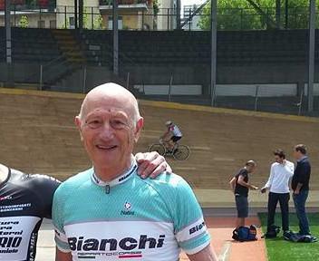 Marino Vigna