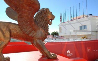 """Premio """"Vivere da Sportivi il fair play al cinema"""" edizione 2020"""