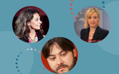 """COMUNICATO STAMPA: la giuria del premio """"fair play al cinema"""" 2020"""