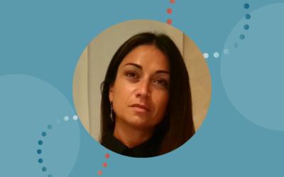 Nella nostra squadra a Venezia Cinzia Mattiolo: Psicologa dello sport e  delegata del Veneto di Vivere da Sportivi