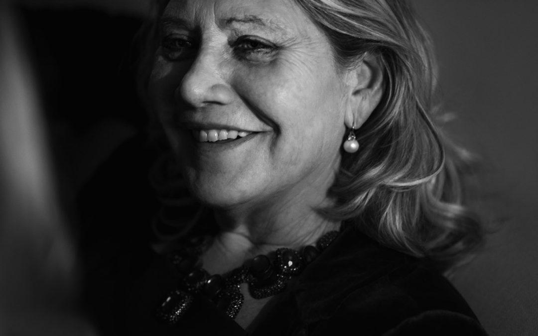 Il video di Monica Promontorio- presidente di Vivere da Sportivi – per il premio dedicato ai valori del fair play