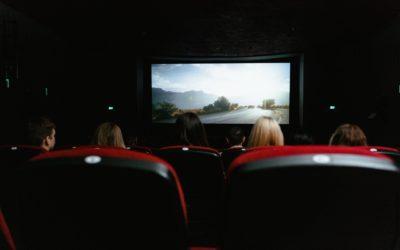 """COMUNICATO STAMPA: la giuria del premio """"fair play al cinema"""" 2021"""